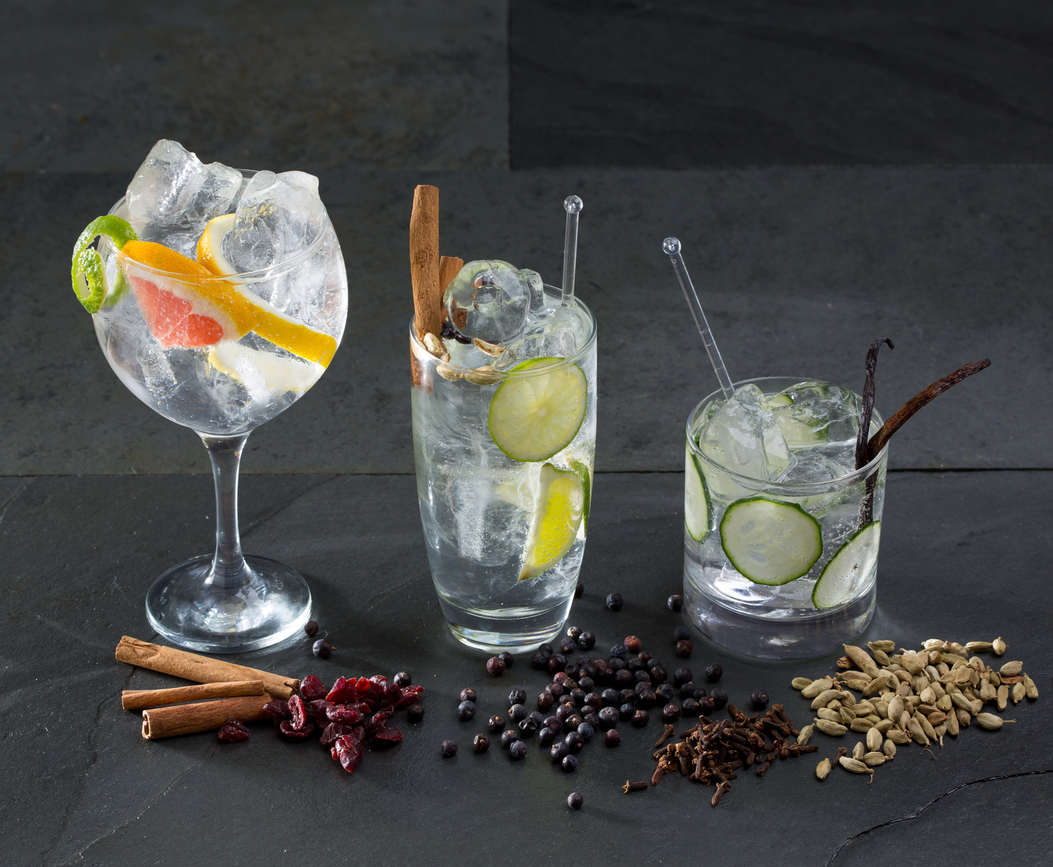 gin tonic welcher gin welches tonic water mit gurke. Black Bedroom Furniture Sets. Home Design Ideas
