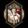 Cocktailbart - deine Homebar im Netz