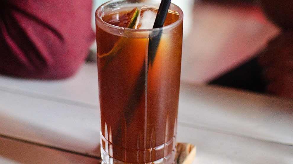 Single bar bamberg