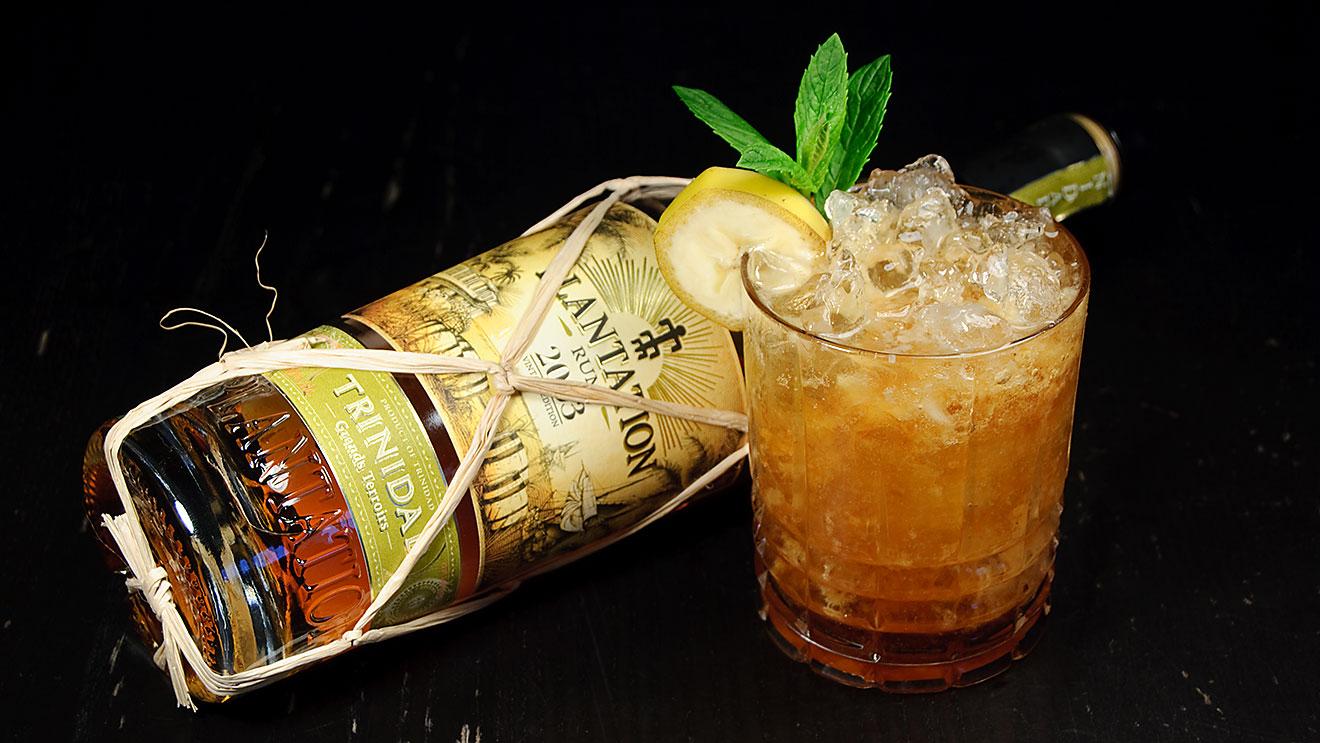 plantation-trinidad-rum-banana-pancake-cocktail ...