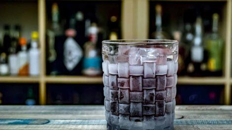 Von Have Jamaica Rum im Rum & Port.