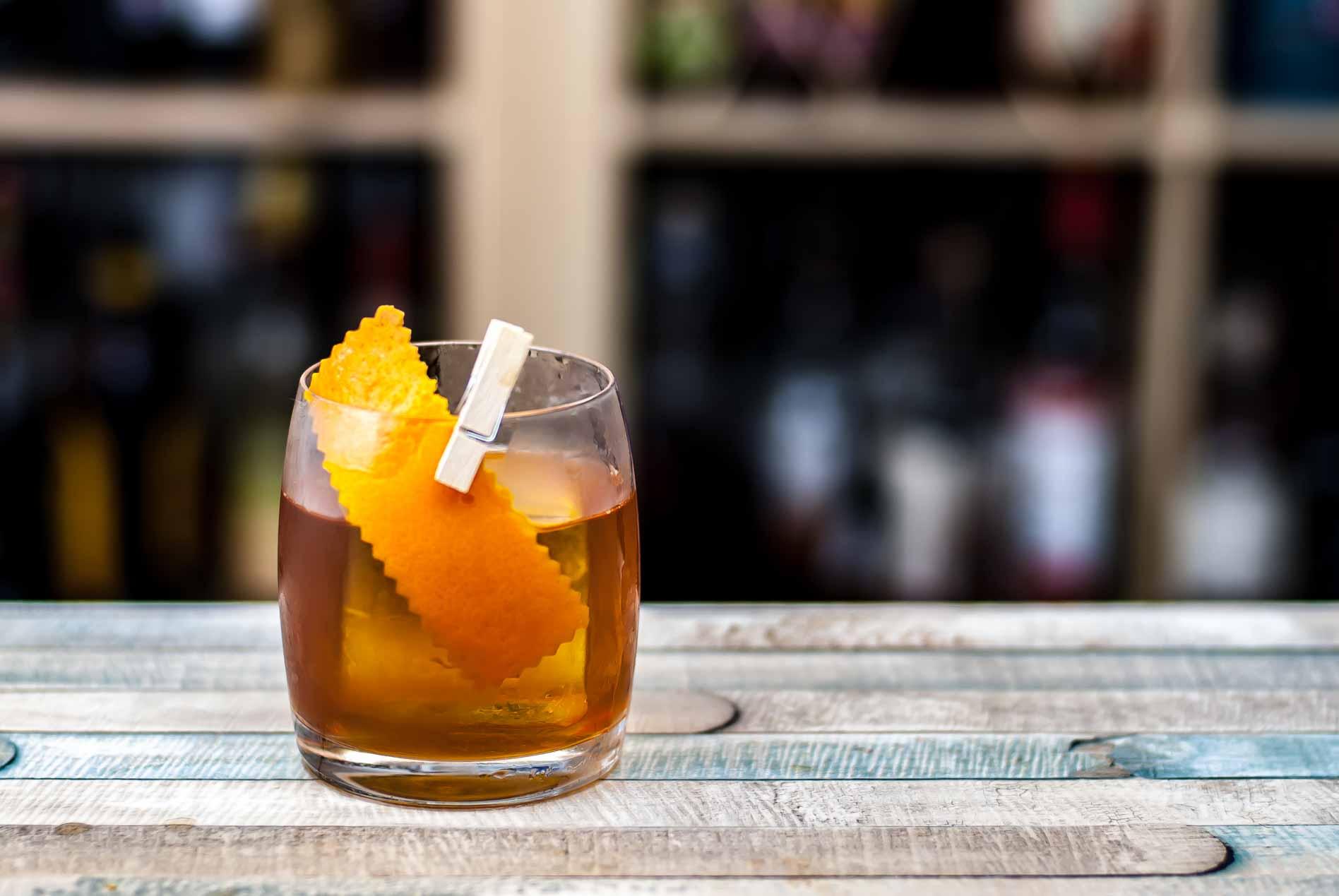 Von Have Bergedorf : von have alter bergedorfer boulevardier cocktails mit ~ Watch28wear.com Haus und Dekorationen
