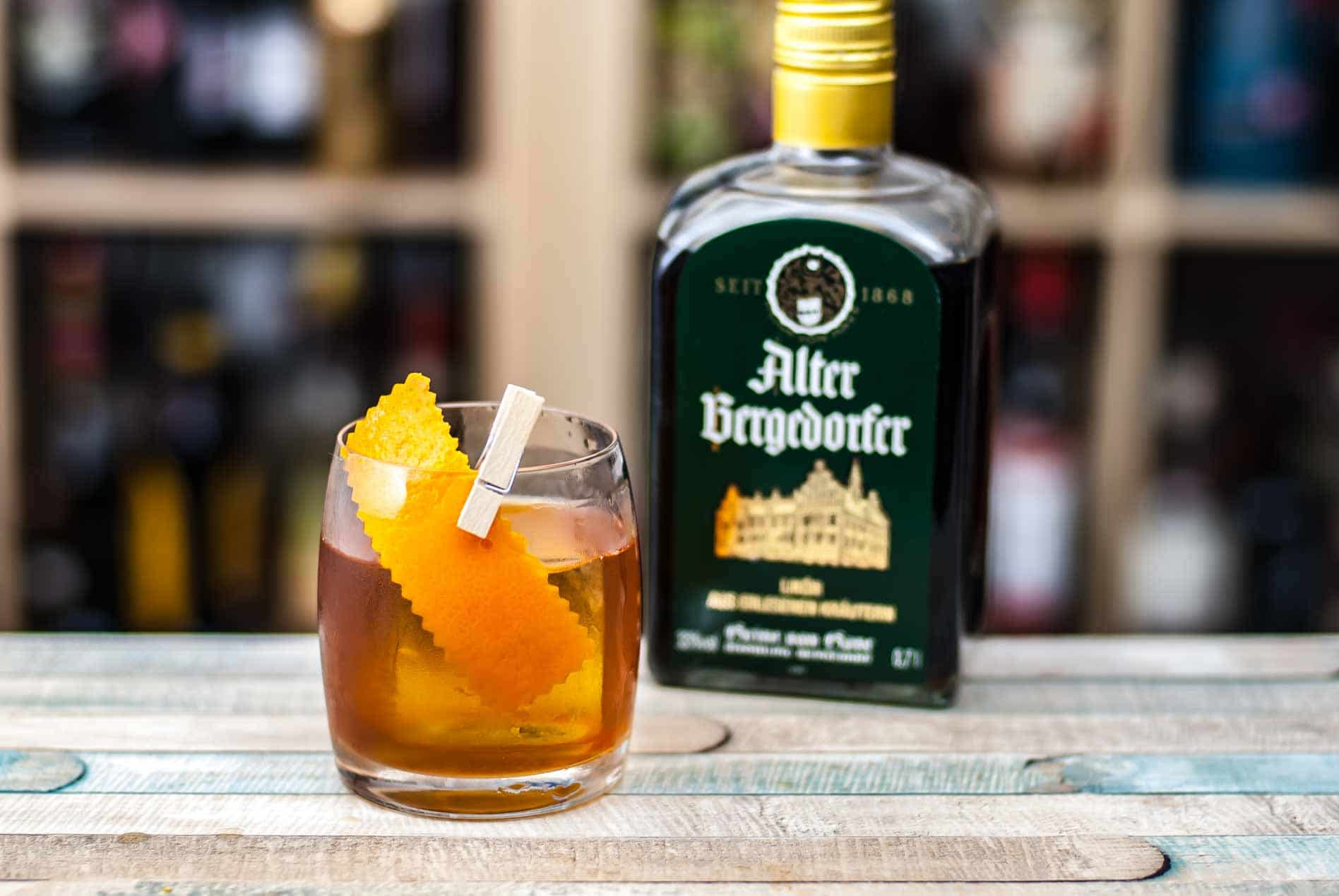 Von Have Bergedorf : von have alter bergedorfer boulevardier6 cocktails mit ~ Watch28wear.com Haus und Dekorationen
