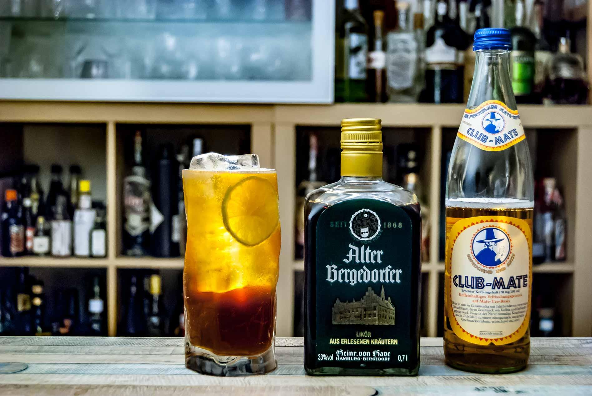 Von Have Bergedorf : von have alter bergedorfer mate3 cocktails mit gin ~ Watch28wear.com Haus und Dekorationen
