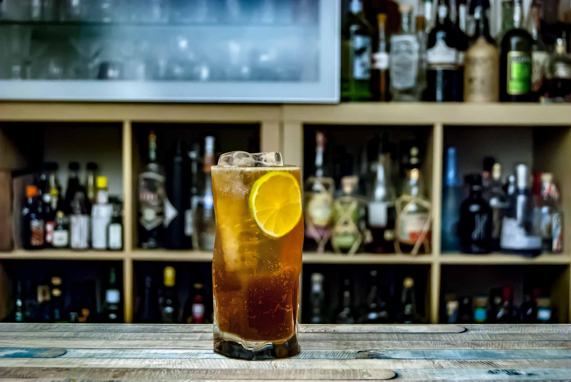 Von Have Bergedorf : von have alter bergedorfer mate4 cocktails mit gin ~ Watch28wear.com Haus und Dekorationen